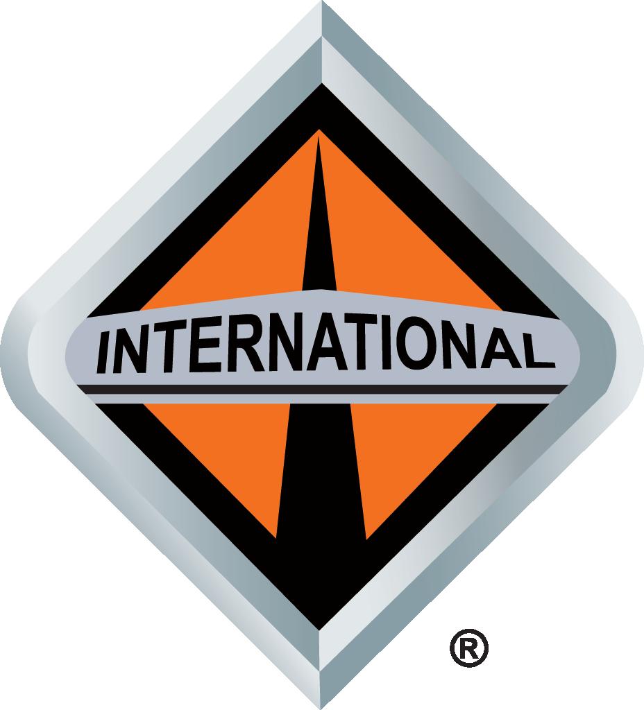 international-trucks-logo.png