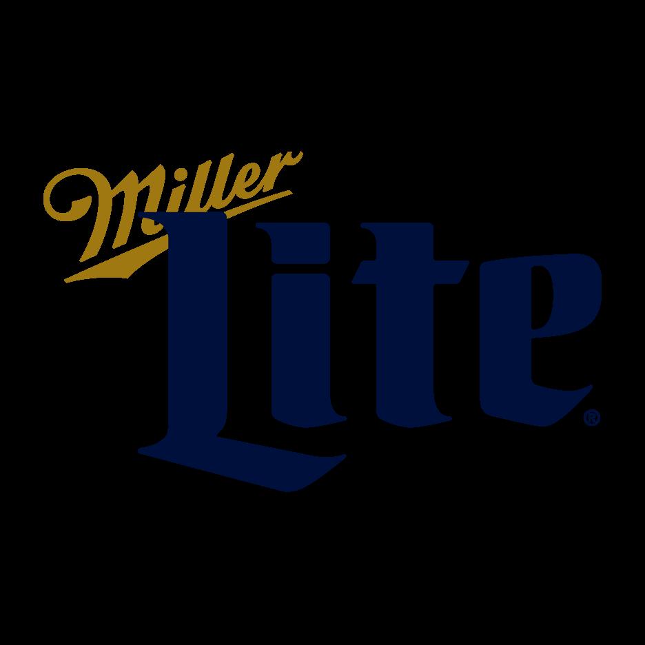 miller_lite.png