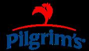 pilgrims.png