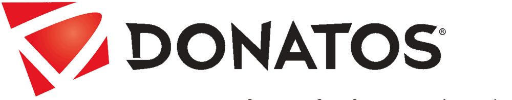 don-logo.png