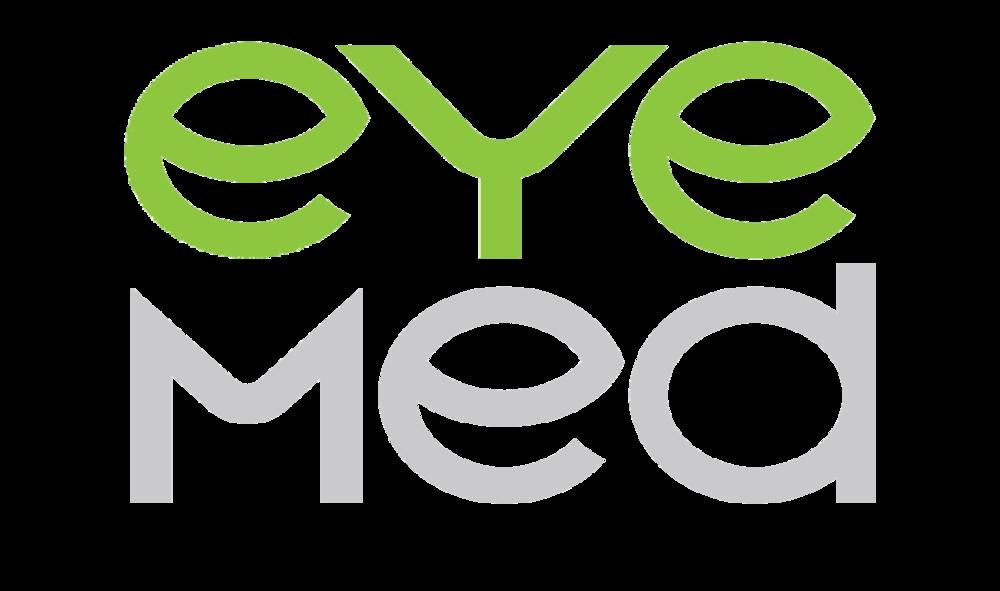 eyemed-1.png
