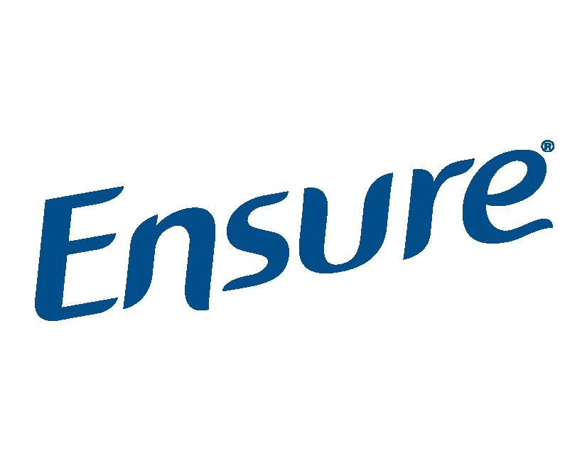 Ensure-Logo Web.png
