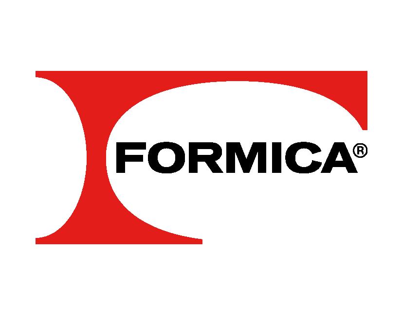 Formica-Logo Web.png