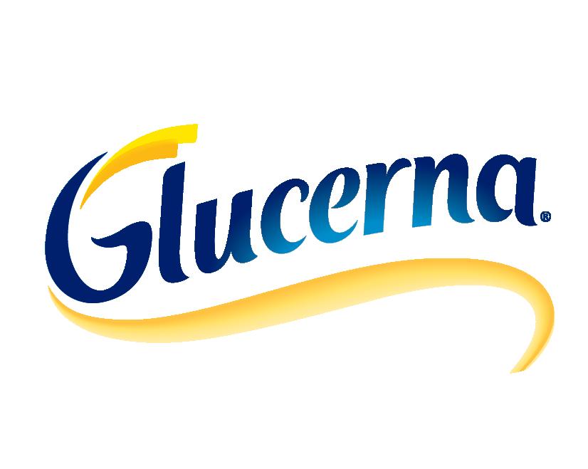 Glucerna-Logo Web.png