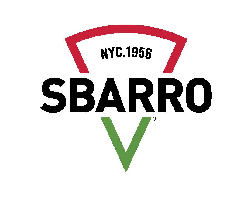 Sbarro-Logo Web.png