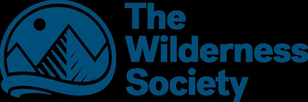 TWS_2018_Logo_CMYK.png