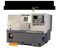 OKUMA HERITAGE ES-L10E-M.png