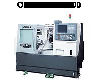 OKUMA LB 3000.png