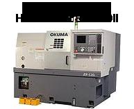 OKUMA HERITAGE ES-L10II.png