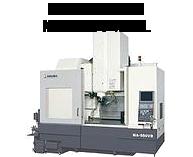 OKUMA MA-550V MILL.png