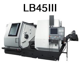 LB45III.png