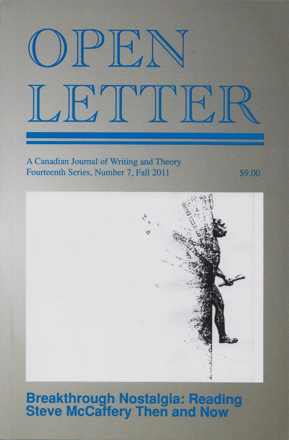 open_letter 002.jpg