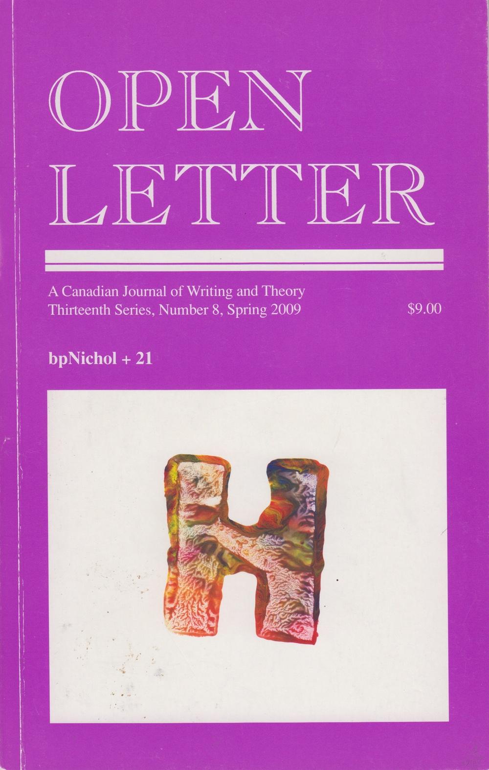 open_letterB 001.jpg