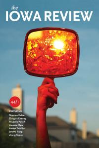 44-1 cover.jpg