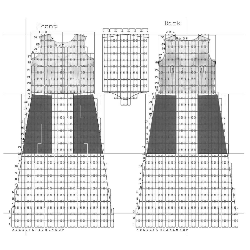 felt dress layout.jpg