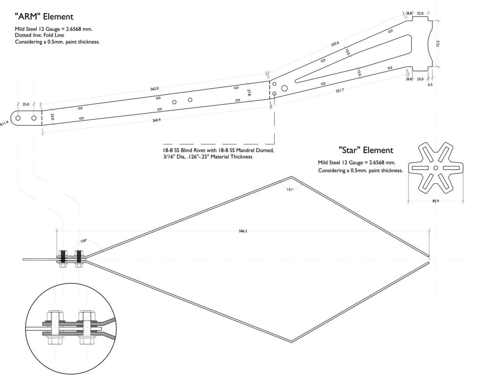 12H01-1115_SimonsScaffold_Arm&Star.jpg
