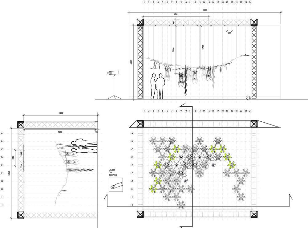 1207-12E10_A1 Plan Section sq.jpg