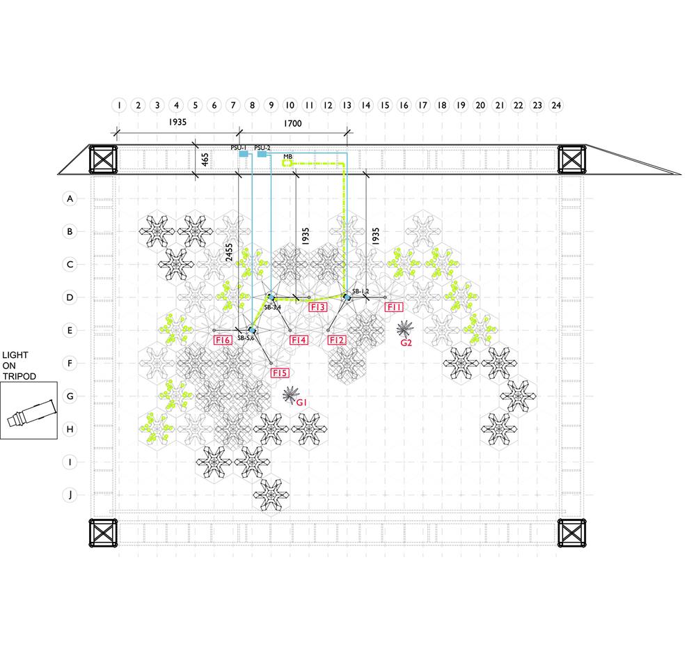 1207-12E10_E1 Power & Comm plan sq.jpg