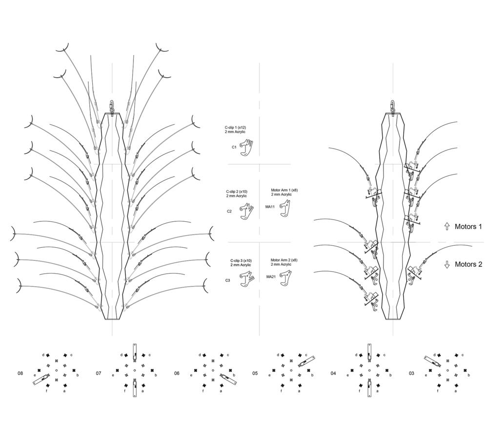1207-12E08 Sound column Clips-Motors.jpg