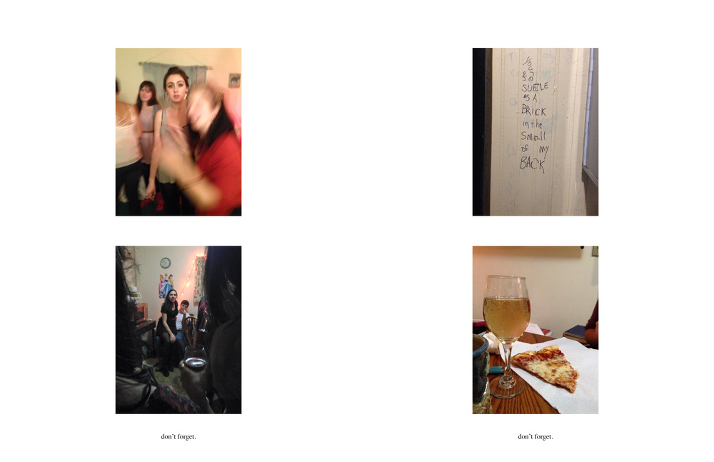 meloncholy_book_FINAL23.jpg