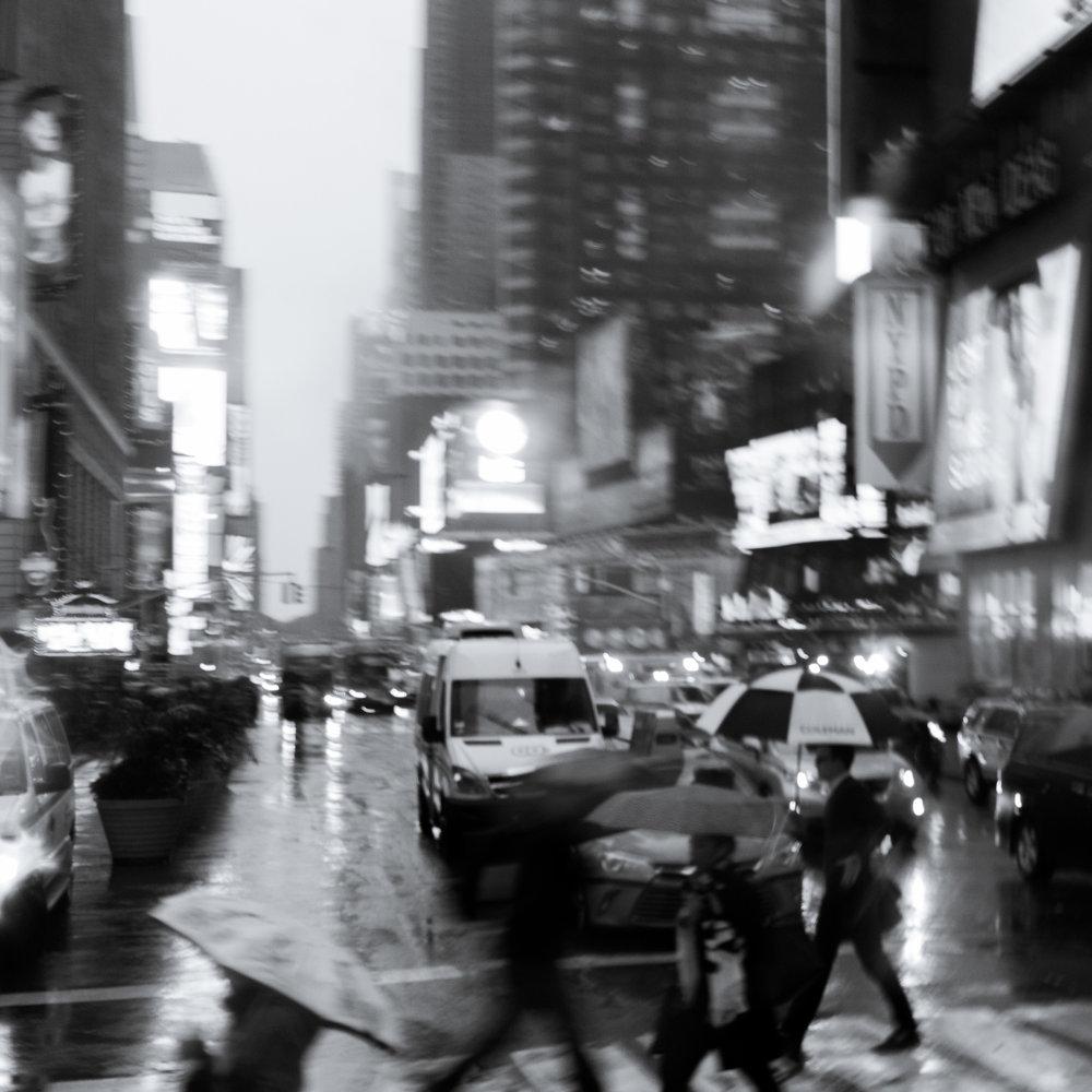 Rain 2.jpg