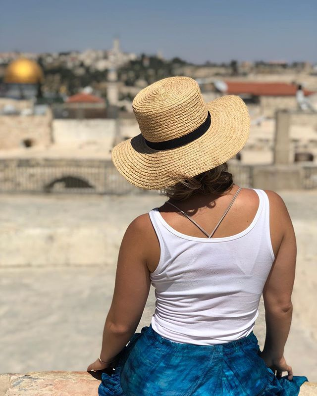 SUMMER IS COMING • feeling like we're back in israel today as the temps around here continue to rise. looks like summer is on its way! ✦ #GypsetKitchen #Travel #Wanderlust #Israel #California #Summer