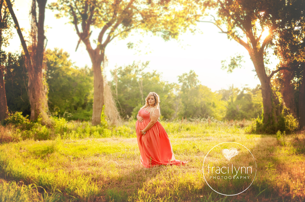 TLP Traci Lynn Photography Seven Points Cedar Creek Lake East Texas Children Wedding Portrait Newborn Birth Story Athens ETMC Photographer Photos Pics Pictures Studio Professional Family MaternityPregnant ( (9).jpg