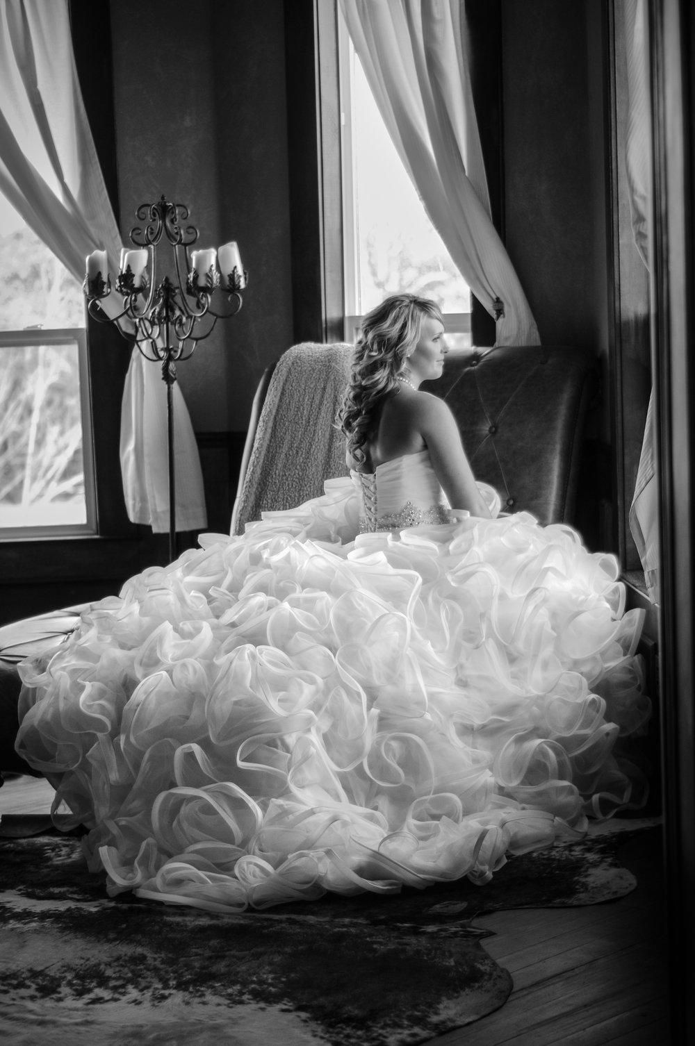 Bridals (8).jpg