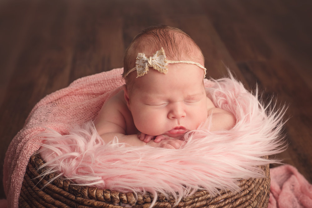 Riley - Newborn 2016 (32).jpg
