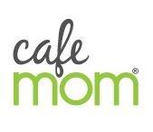 cafe mom.JPG
