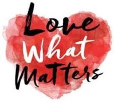 Love+What+Matters.jpg