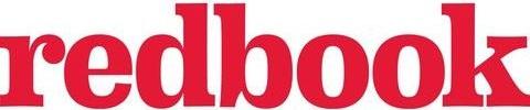 redbook logo.JPG