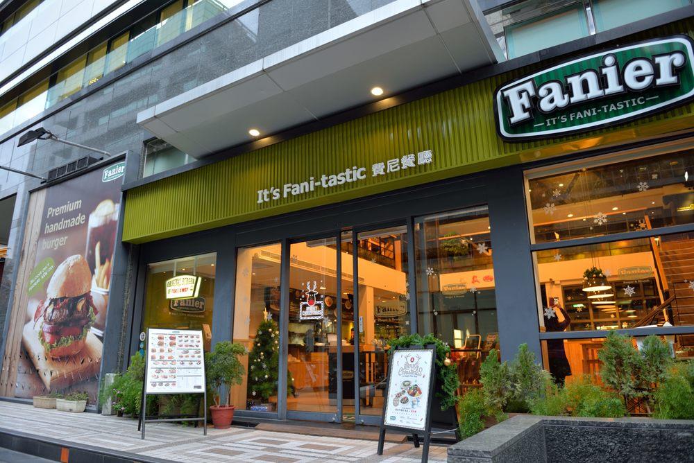 台灣-瑞光門市   >