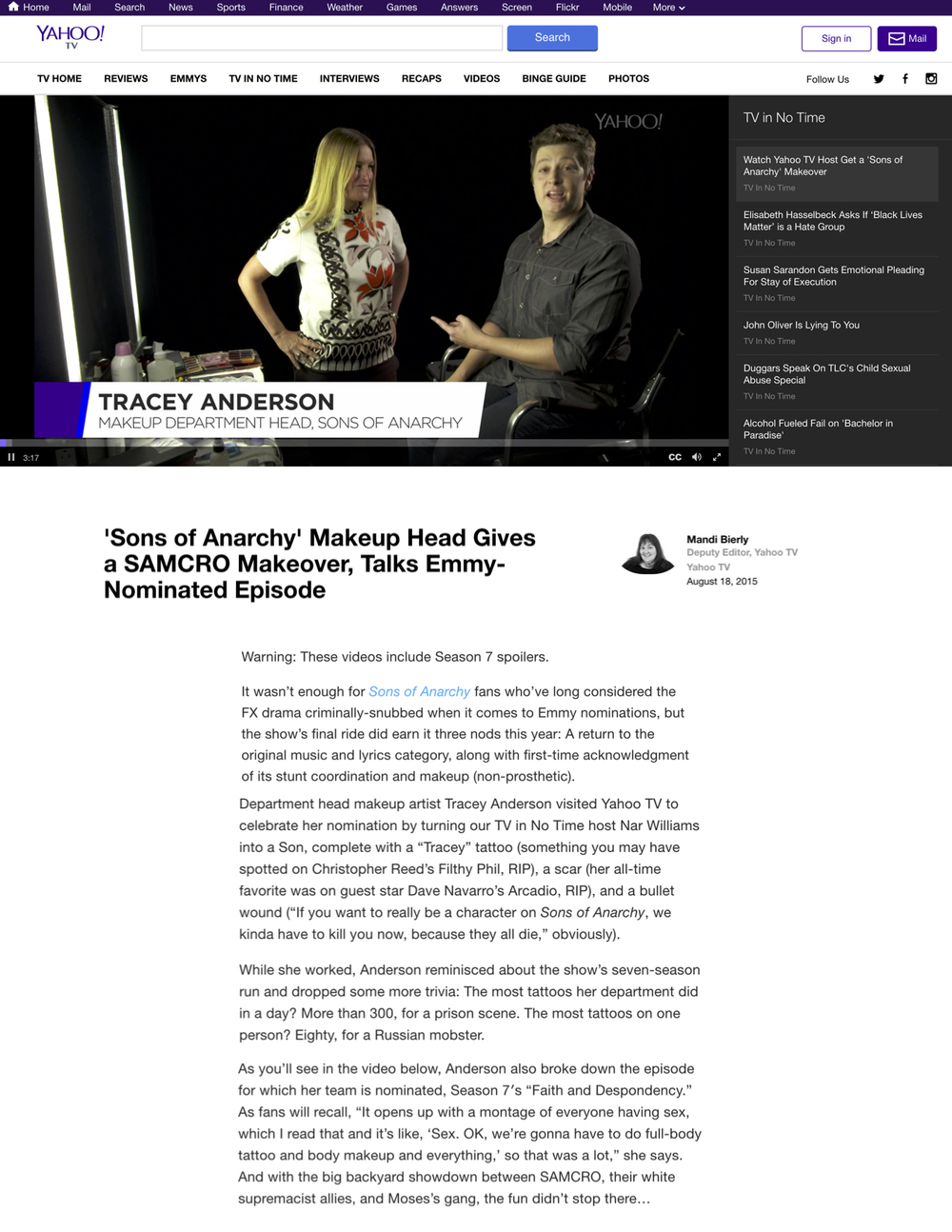 Yahoo - SOA Makeup Head Gives a SAMCRO Makeover, Talks Emmy Nominated Episode.jpg