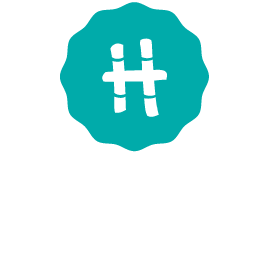Hantomeli Foundation