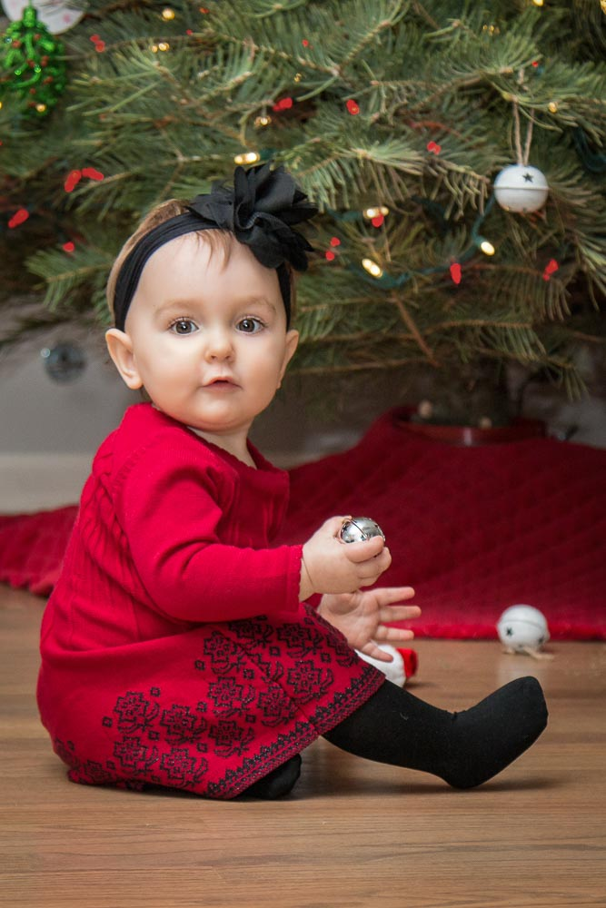 Abby Blockhus Christmas 2015-048-Edit.jpg