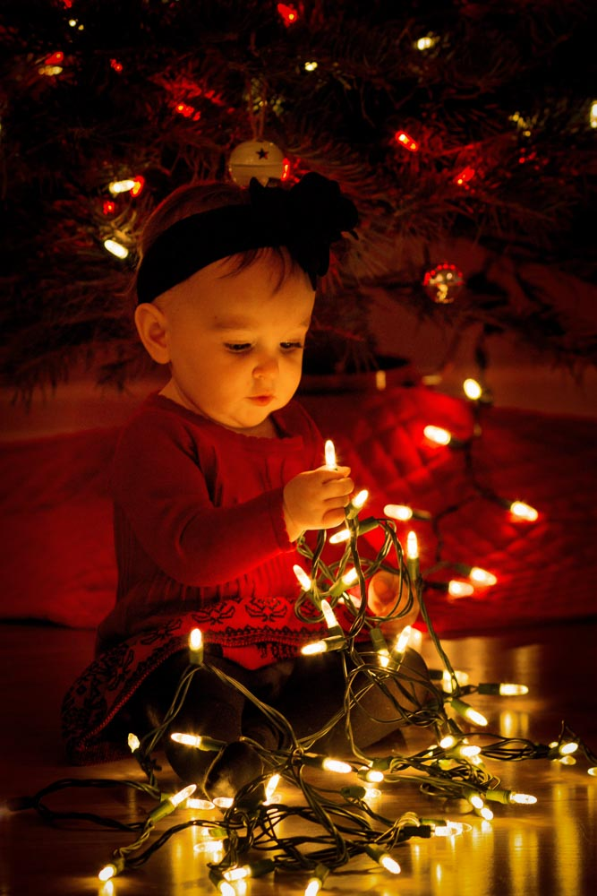 Abby Blockhus Christmas 2015-082-Edit.jpg