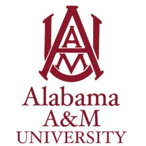 AAMU-Logo-300x300.jpg