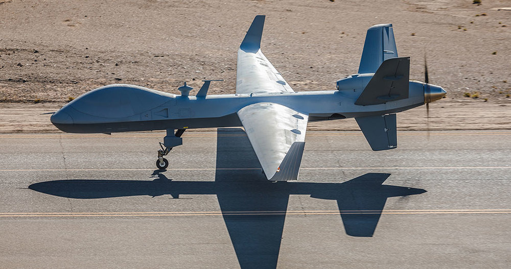 GA-ASI-MQ-9-YCB02.jpg
