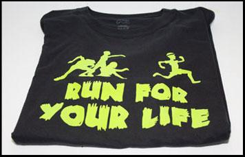 run4life.jpg