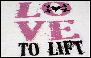 love2lift.jpg