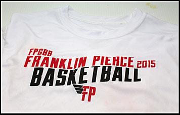 fpbasketball.jpg