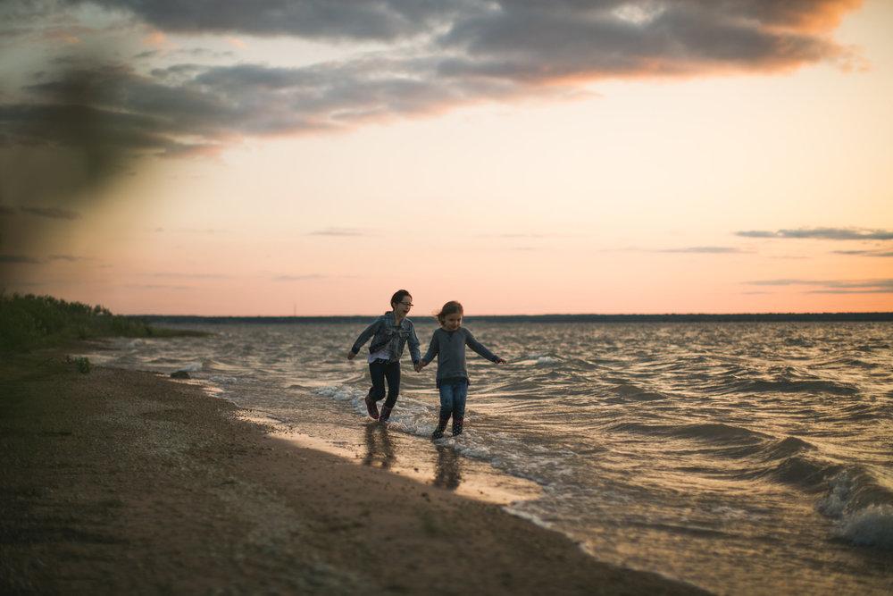 LakeWhitney4-2017-3860.jpg