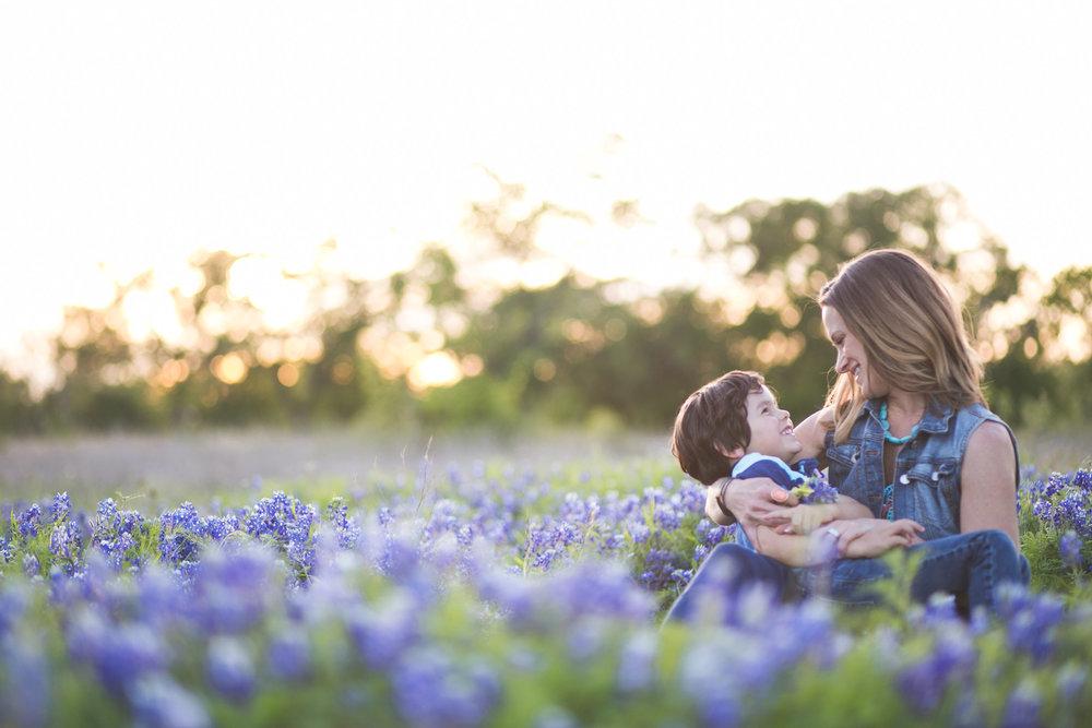 mommy&me2016-5022(2).jpg