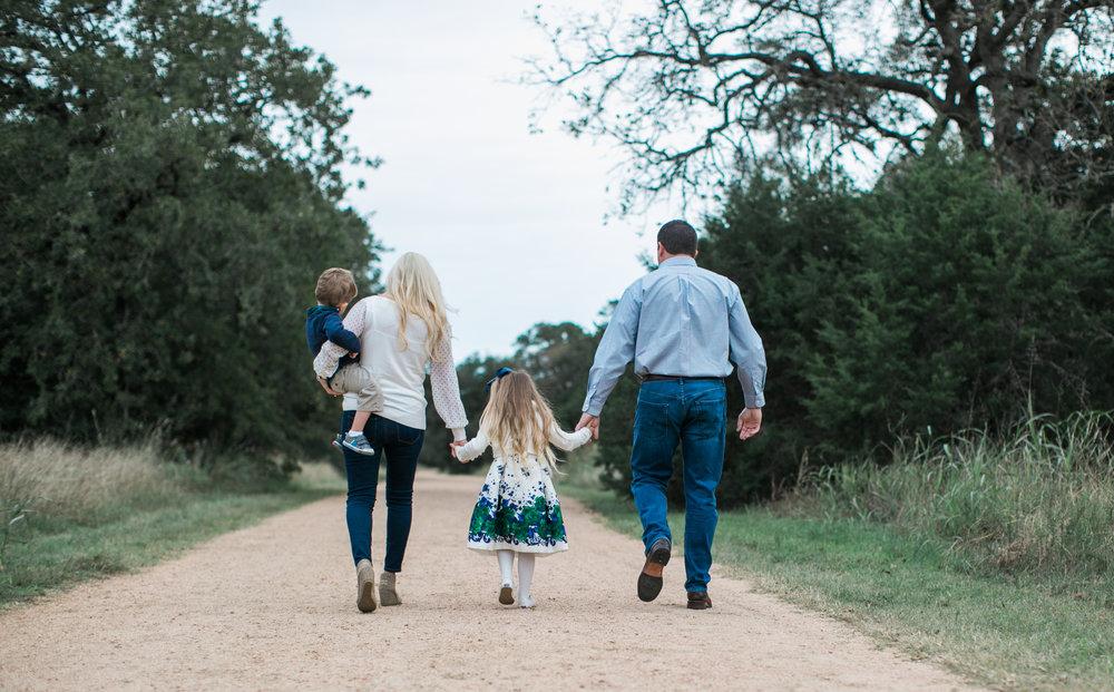 Null Family Fall 2018-202.jpg