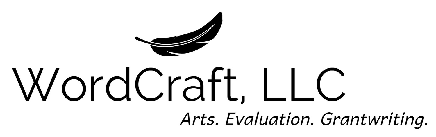 WordCraft, LLC