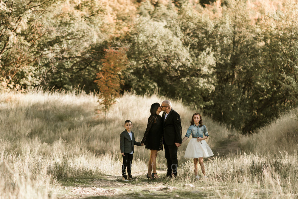 fall-family-photo-cfairchild2.jpg