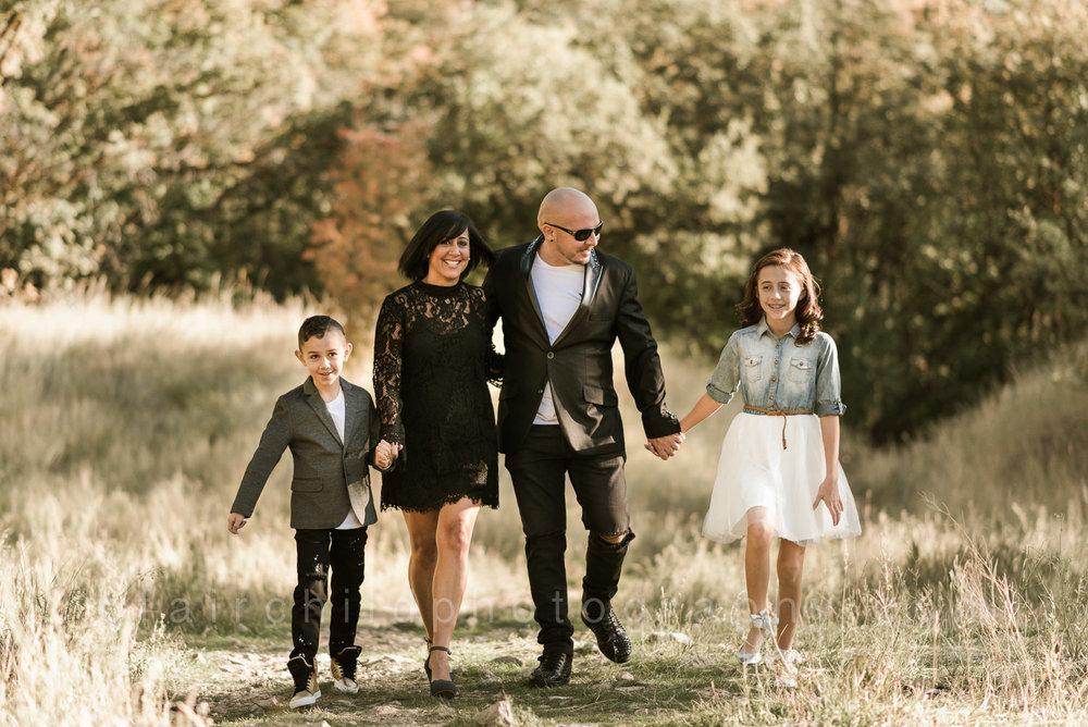 fall-family-photo-cfairchild3.jpg