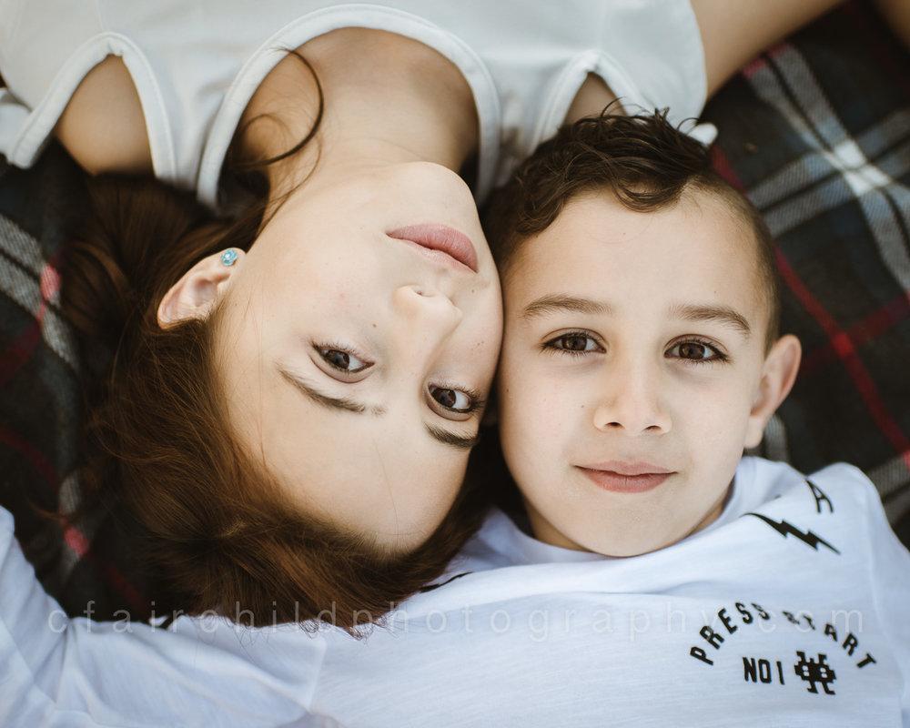 sibling-photo-cfairchild1.jpg