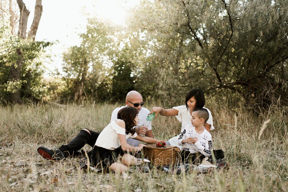 mountain-picnic-family-cfairchild1.jpg